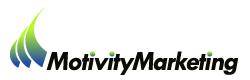 Motivity Marketing