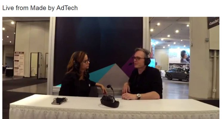 adtech 2016