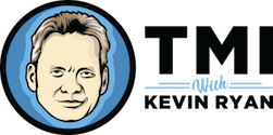 TMI-keyart